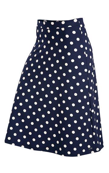 Šaty, sukně, tuniky > Sukně dámská. 5A068