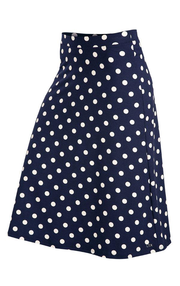 Sukně dámská. 5A068 | Šaty, sukně, tuniky LITEX