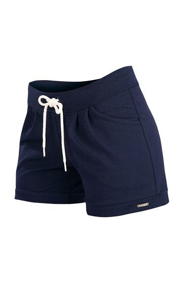 Kalhoty LITEX > Kraťasy dámské. 5A100