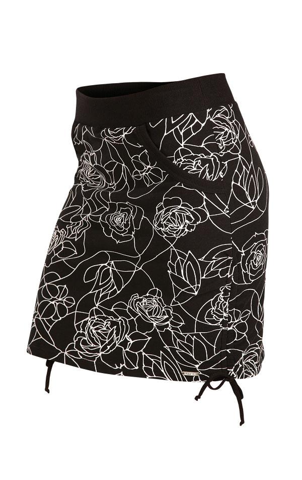 Sukně sportovní. 5A109 | Šaty, sukně, tuniky LITEX