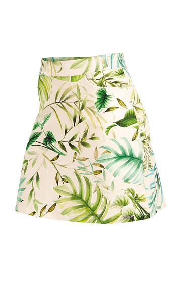 Šaty, sukně, tuniky > Sukně dámská. 5A120
