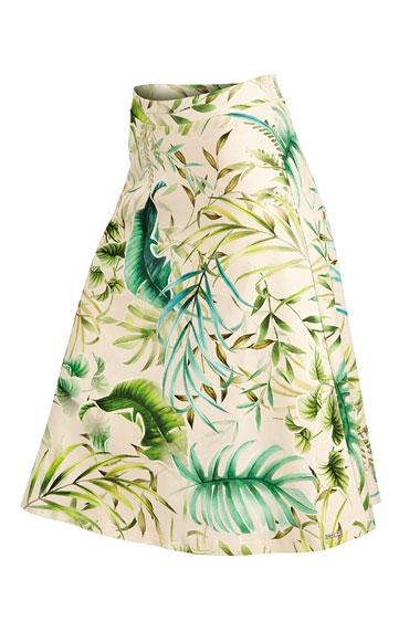 Šaty, sukně, tuniky > Sukně dámská. 5A121