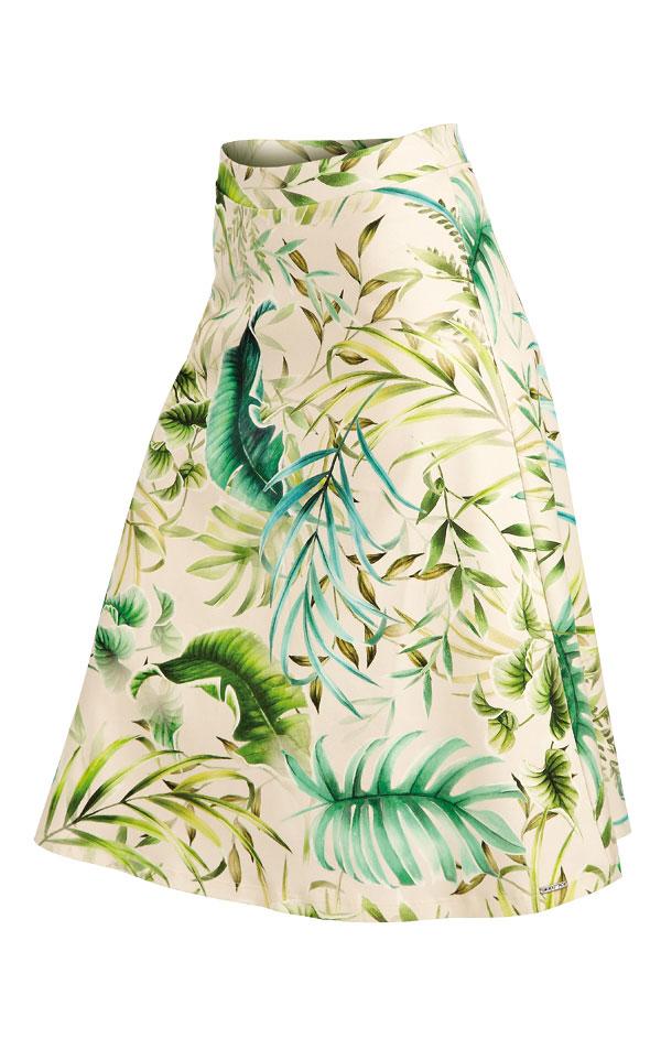 Sukně dámská. 5A121 | Šaty, sukně, tuniky LITEX
