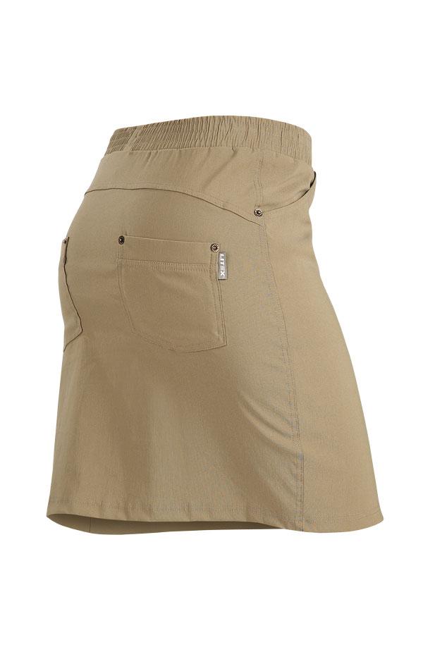 Sukně dámská. 5A151 | Šaty, sukně, tuniky LITEX