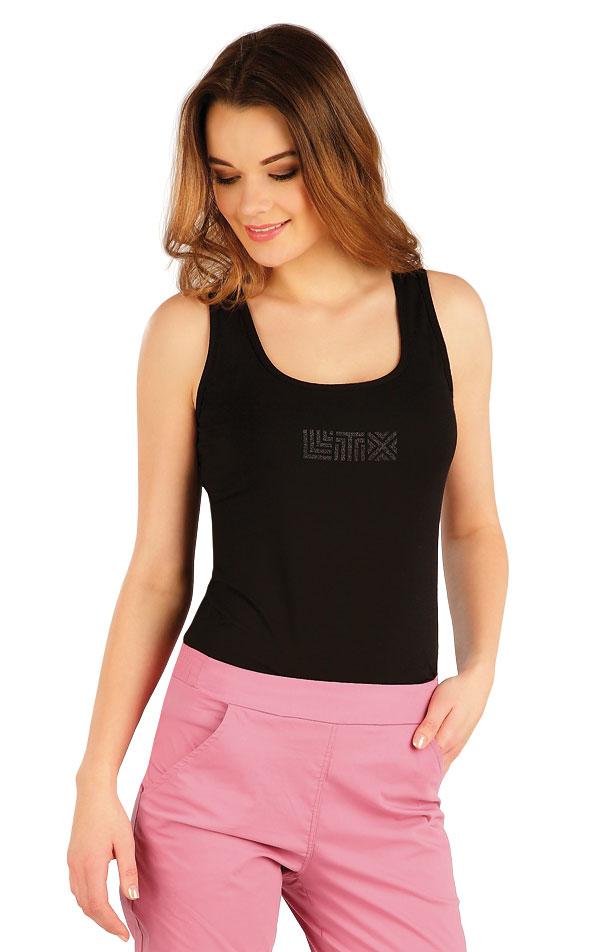 Tílko dámské. 5A155 | Tílka, trička, halenky LITEX