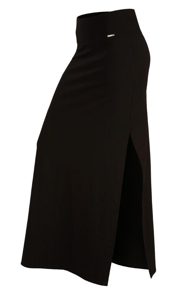 Sukně dámská dlouhá. 5A158   Šaty, sukně, tuniky LITEX