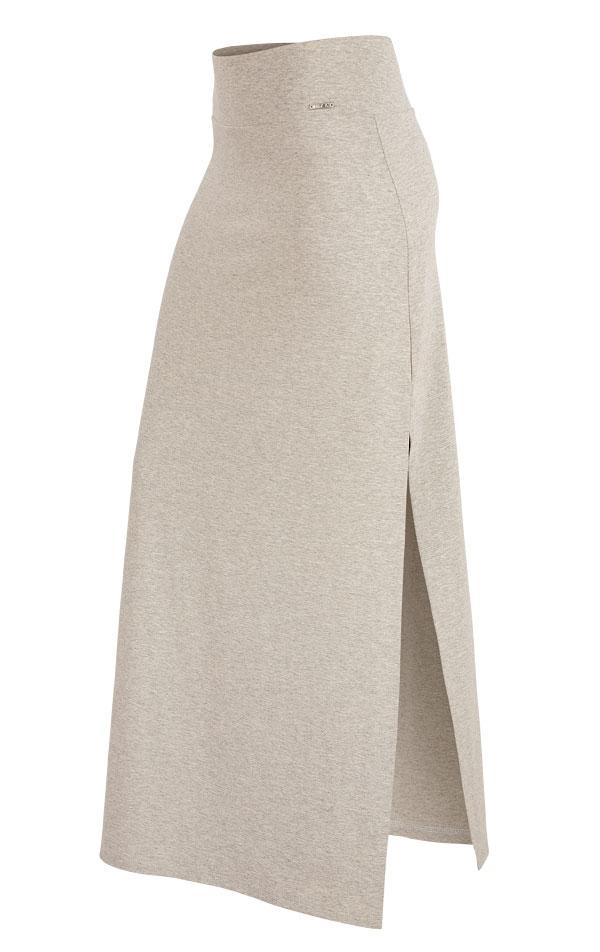 Sukně dámská dlouhá. 5A173 | Šaty, sukně, tuniky LITEX