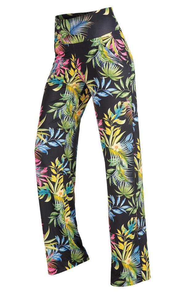Kalhoty dámské dlouhé. 5A183 | Kalhoty LITEX LITEX