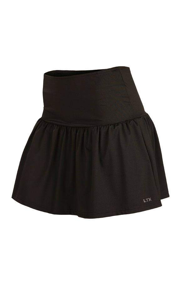 Sukně dámská. 5A230   Šaty, sukně, tuniky LITEX