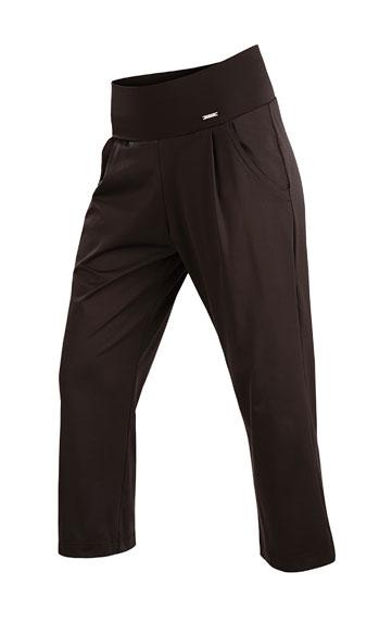Kalhoty LITEX > Kalhoty dámské v 7/8 délce. 5A231