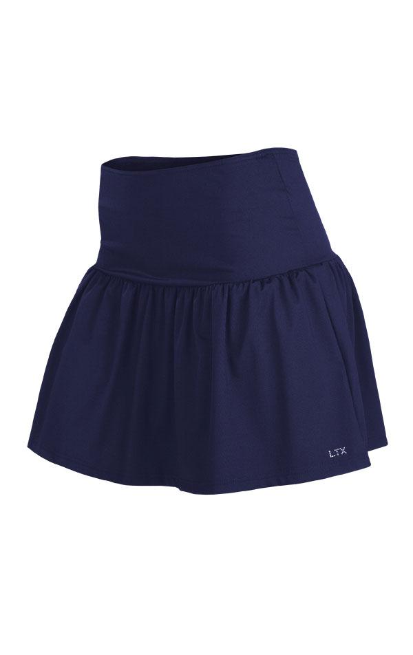 Sukně dámská. 5A234 | Šaty, sukně, tuniky LITEX