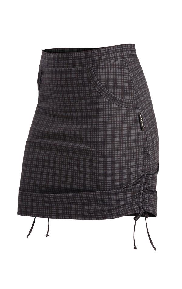 Sukně sportovní. 5A271 | Šaty, sukně, tuniky LITEX