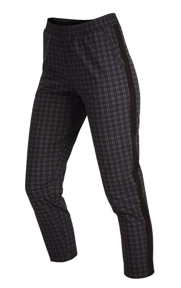 Kalhoty dámské. 5A273 | Kalhoty Microtec LITEX