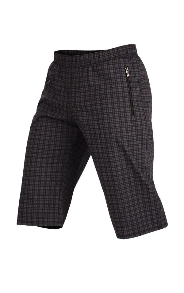 Kraťasy pánské. 5A275 | Dámské oblečení LITEX