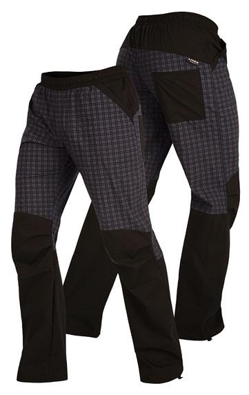 Kalhoty, tepláky, kraťasy > Kalhoty pánské dlouhé. 5A276