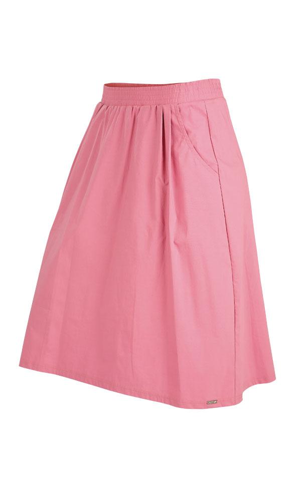 Sukně dámská. 5A281 | Šaty, sukně, tuniky LITEX