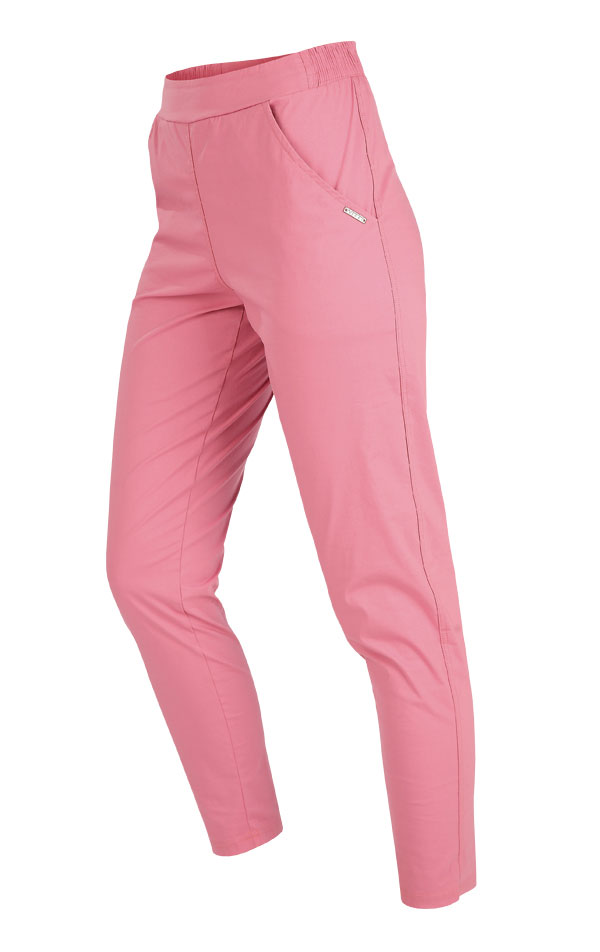Kalhoty dámské. 5A283 | Legíny, kalhoty, kraťasy LITEX