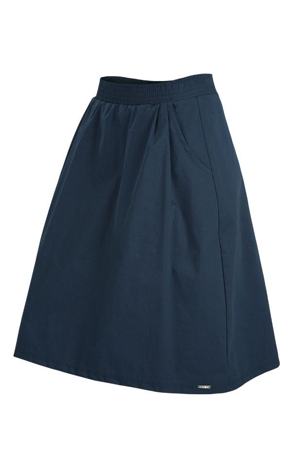 Sukně dámská. 5A285 | Šaty, sukně, tuniky LITEX