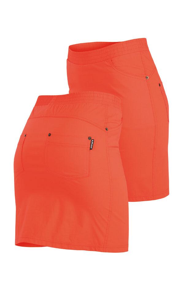 Sukně dámská. 5A288 | Šaty, sukně, tuniky LITEX
