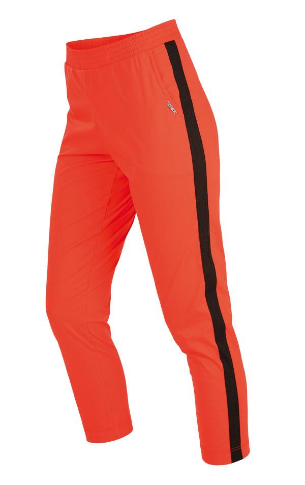 Kalhoty dámské. 5A289 | Sportovní kalhoty, tepláky, kraťasy LITEX