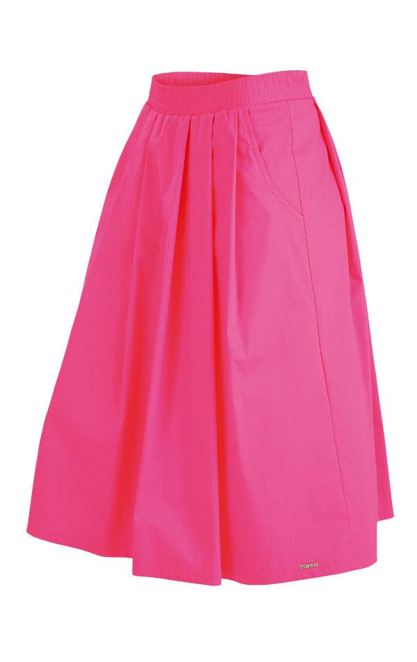 Sukně dámská. 5A291 | Šaty, sukně, tuniky LITEX