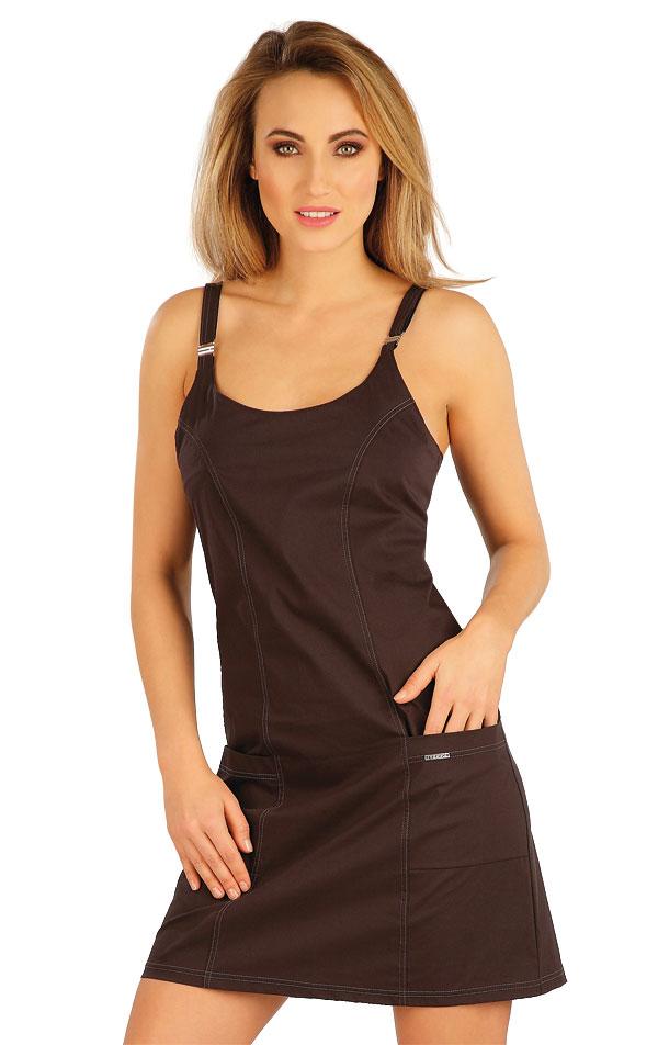 Šaty sportovní. 5A299 | Šaty, sukně, tuniky LITEX