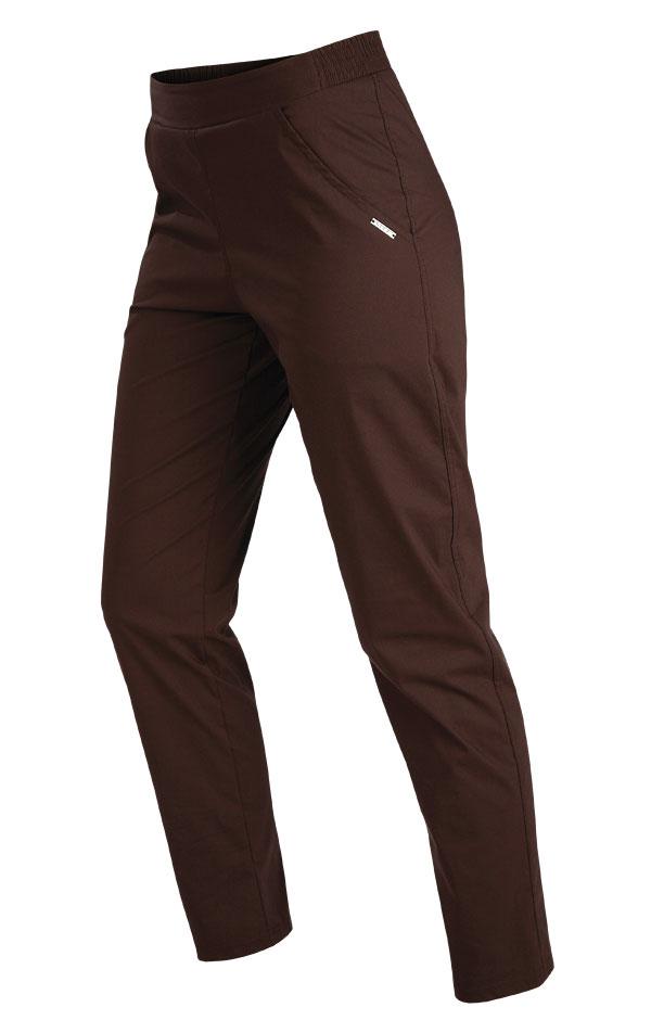 Kalhoty dámské. 5A300 | Legíny, kalhoty, kraťasy LITEX