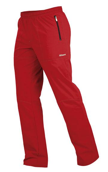 Kalhoty, tepláky, kraťasy > Kalhoty pánské do pasu. 5A302