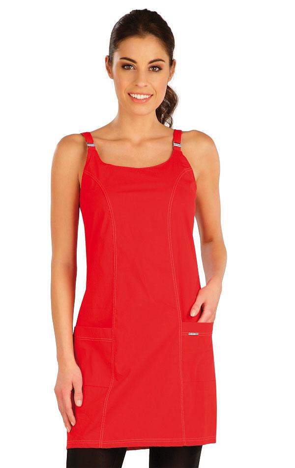 Šaty sportovní. 5A303   Šaty, sukně, tuniky LITEX