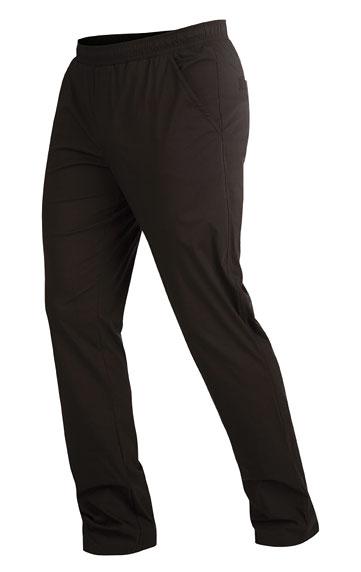 Kalhoty, tepláky, kraťasy > Kalhoty pánské dlouhé. 5A312