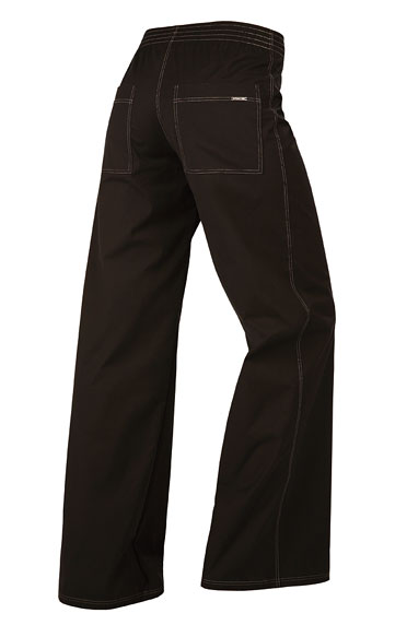 Kalhoty LITEX > Kalhoty dámské dlouhé. 5A318