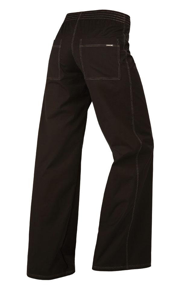 Kalhoty dámské dlouhé. 5A318   Sportovní kalhoty, tepláky, kraťasy LITEX