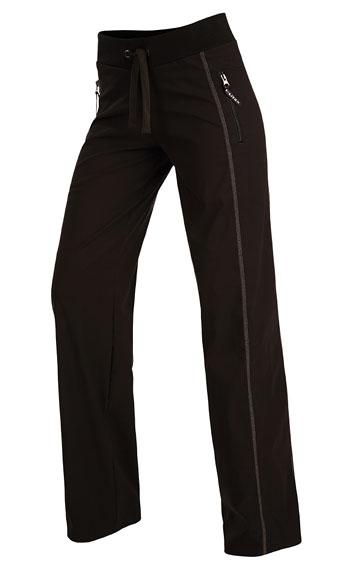 Kalhoty LITEX > Kalhoty dámské dlouhé do pasu. 5A323