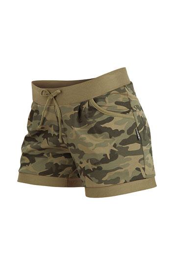 Kalhoty LITEX > Kraťasy dámské. 5A326