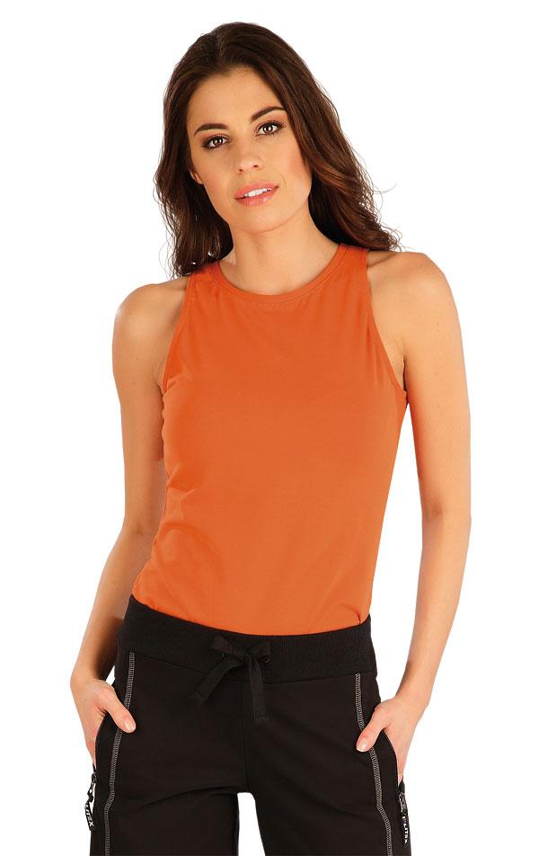 Tílko dámské. 5A362 | Tílka, trička, halenky LITEX