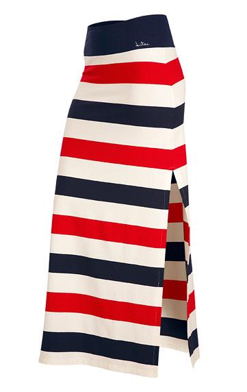 Šaty, sukně, tuniky > Sukně dámská dlouhá. 5B013