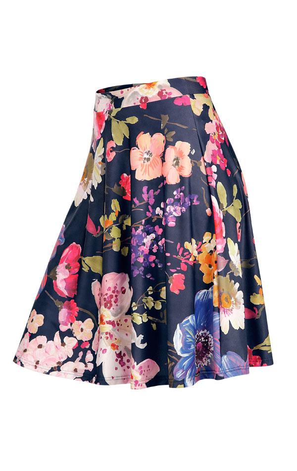 Sukně dámská. 5B093 | Šaty, sukně, tuniky LITEX