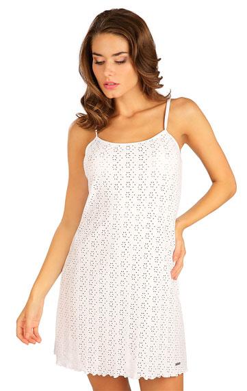 Šaty, sukně, tuniky > Šaty dámské na ramínka. 5B106