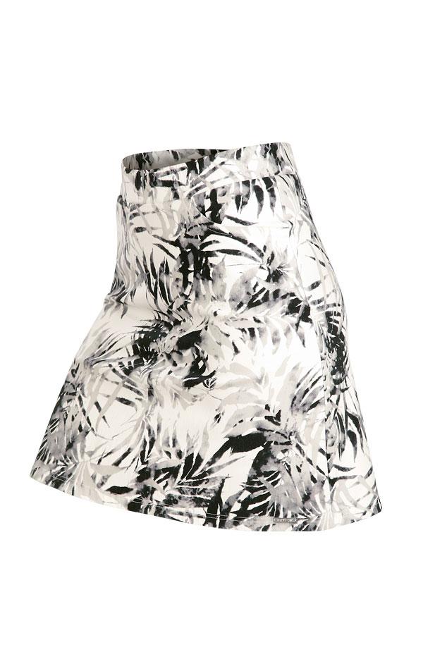 Sukně dámská. 5B148 | Šaty, sukně, tuniky LITEX