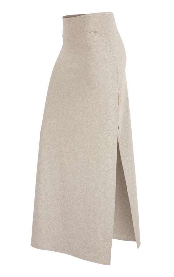 Sukně dámská dlouhá. 5B169   Šaty, sukně, tuniky LITEX