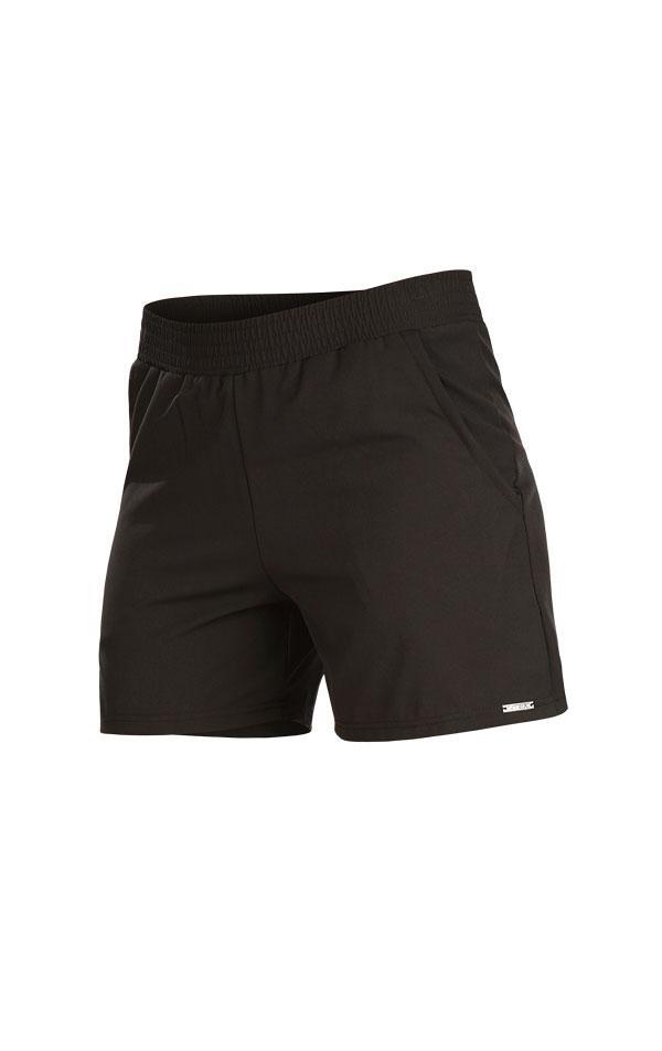 Kraťasy dámské. 5B186 | Legíny, kalhoty, kraťasy LITEX