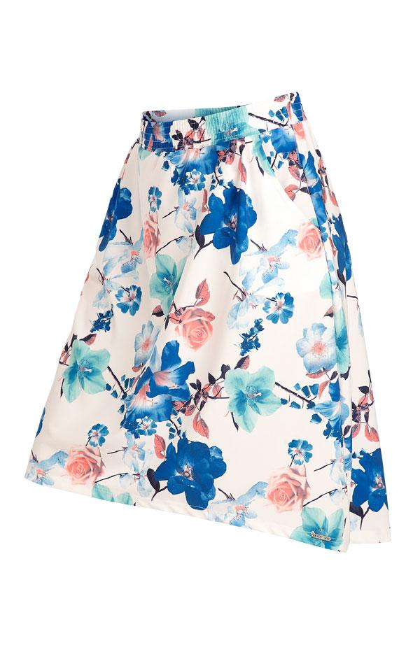 Sukně dámská. 5B196 | Šaty, sukně, tuniky LITEX