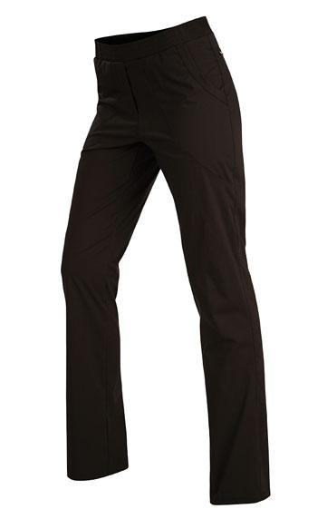 Sportovní kalhoty, tepláky, kraťasy > Kalhoty dámské dlouhé. 5B324