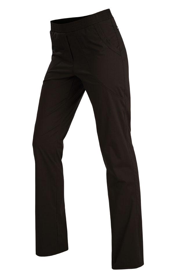 Kalhoty dámské dlouhé. 5B324   Sportovní kalhoty, tepláky, kraťasy LITEX