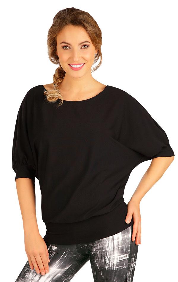 Funkční tričko dámské. 5B360 | Trička LITEX