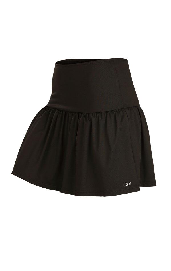 Funkční sukně dámská. 5B381 | Šaty, sukně, tuniky LITEX