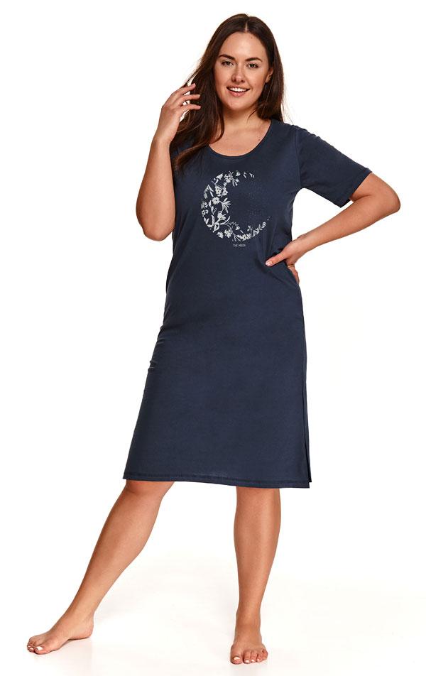 Noční košilka dámská. 5B439 | PYŽAMA, NOČNÍ KOŠILE LITEX