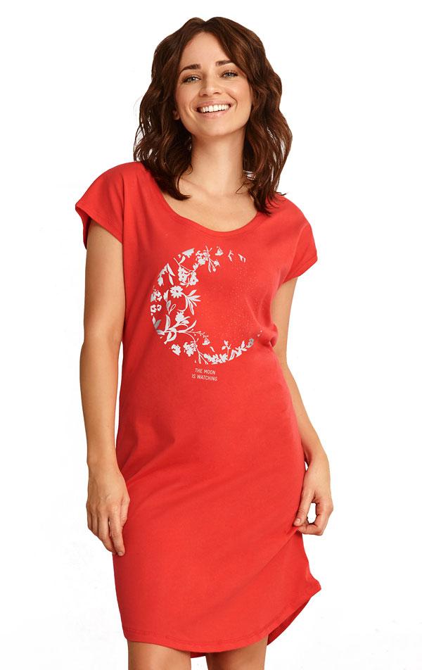 Noční košilka dámská. 5B442 | PYŽAMA, NOČNÍ KOŠILE LITEX