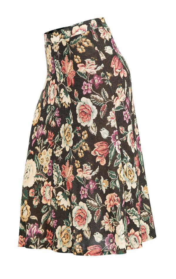 Sukně dámská. 60008 | Sportovní oblečení LITEX
