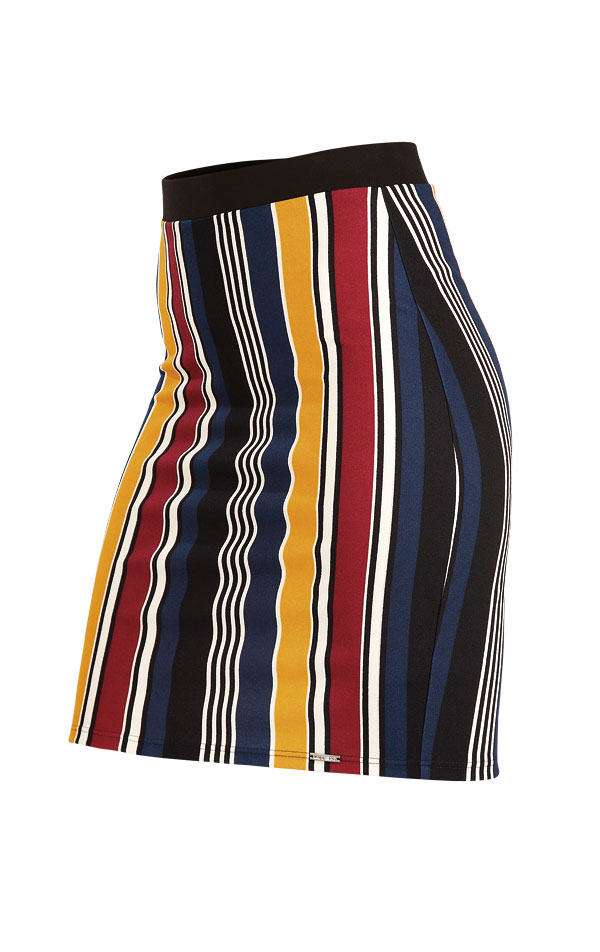 Sukně dámská do pasu. 60013 | Šaty, sukně, tuniky LITEX